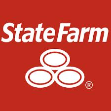 Home Insurance Thousand Oaks_logo.png