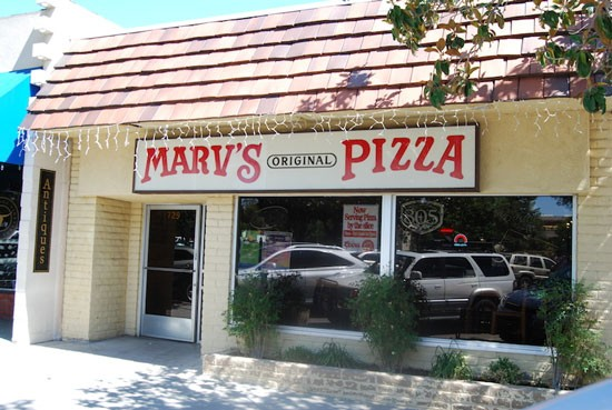smaller-Marvs-Original-Pizza-Co-pizza-Paso-Robles.jpg