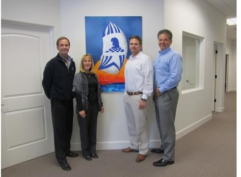 Spinnaker Financial
