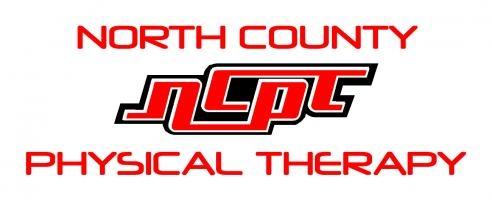 North County Physical Therapy