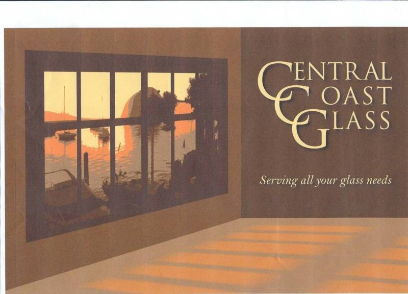 logo-Central Coast Glass.jpg