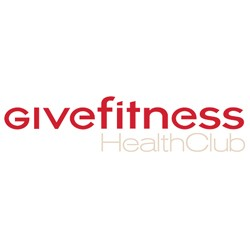 give fitness health club - gym-atascadero-front of location-social media logo.jpg
