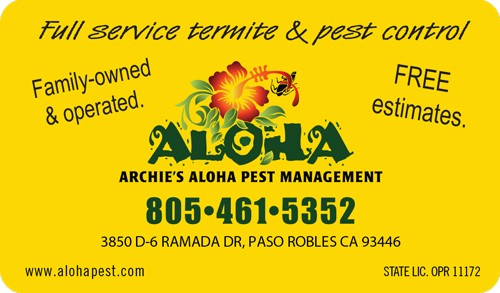 Aloha-Archie-HR-cvr16.jpg