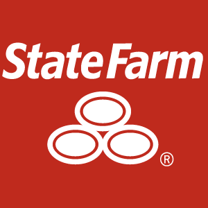 Todd Thomas - State Farm Insurance Agent - Logo.png