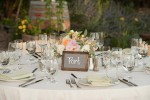 all about events - wedding rentals san luis obispo - table.jpg
