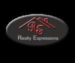 RealtyExpressions-Directory Logo-October.png