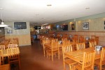 smaller-Marvs-Original-Pizza-Co-Paso-Robles-pizza-restaurant.jpg