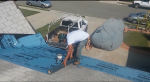 Roofer Atascadero.png