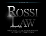 Rossi Law