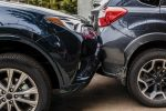 auto insurance thousand oaks.jpg