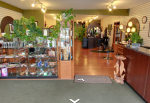 rio-salon-spa-salon-morro-bay-1.png