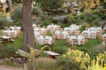 all about events - wedding rentals san luis obispo - setup.jpg