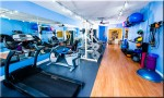 gotta b fit - personal trainer paso robles - blue.jpg
