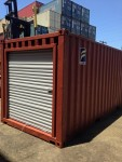 container stop - storage containers atascadero- redd.jpg
