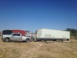 container stop - storage containers paso robles - truck pull.jpg