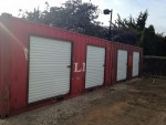 container stop - storage containers paso robles - red.jpg