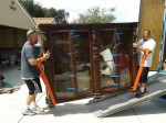 north county moving-moving company cambria-workers.jpg