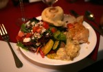 popolo catering-mixed green salad.jpg