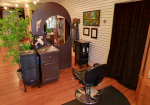 rio-salon-spa-salon-morro-bay-4.png