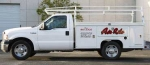 air-rite---air-conditioning-repair---atascadero---work-truck.jpg