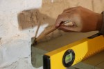 4 Gs Plumbing - Plumbing Paso Robles - measure.jpg