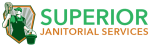 Superior-Janitorial-logo.png