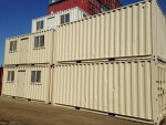 container stop - storage containers san luis obispo - stacked white.jpg