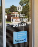 Callie L. Fisher Insurance Services Inc