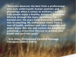 a new path 2 wellness - lymphatic massage paso robles - quote.png