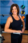 gotta b fit - personal trainer paso robles - close up of owner.jpg