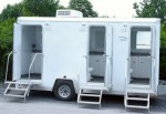 California Mobile Kitchens-portable-restroom-for-outdoor-events.jpg