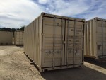 container stop - storage containers paso robles - white.jpg