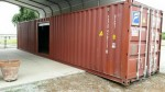 container stop - storage containers san luis obispo - reddd.jpg