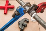 4 Gs Plumbing - Plumbing Paso Robles - blue wrench.jpg