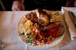 popolo catering-bbq chicken dinnerjpg.jpg