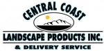 Central Coast Landscape Products Inc.