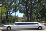 Epic Limousine Service - Limo Paso Robles - White Limo_1.jpg