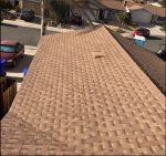 Best Roofing Contractor Atascadero - completed job.jpg