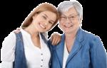 elder-placement-professionals---san-luis-obispo---mom-and-daughter.png