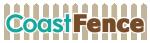 Coast-Fence-logo.png