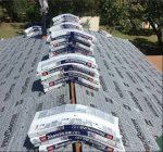 Roofing Contractor Atascadero.jpg