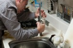 4 Gs Plumbing - Plumbing Paso Robles - sink.jpg