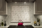 matt clark tile & stone - tile bakersfield -kitchen back.jpg