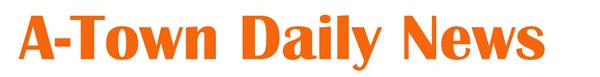 A-Town Daily News – Atascadero News Leader