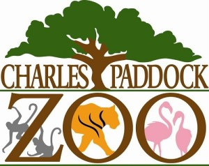 Zoo logo resized