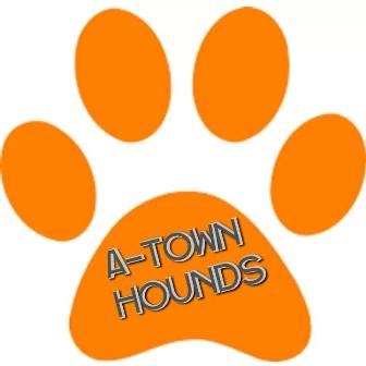 A-Town Hounds