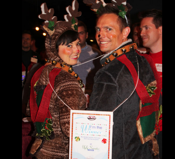 winners-of-the-ugly-sweater-party-NCYP-600x544