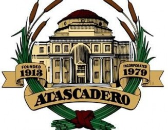 April 14 Atascadero city council meeting will be live-streamed