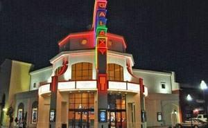 galaxy theaters atascadero
