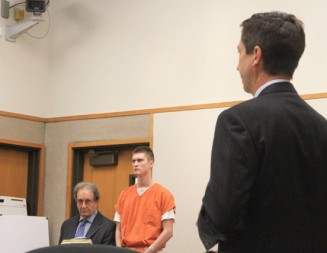 Update: Bret Landen ordered to pay 235k in restitution to school district